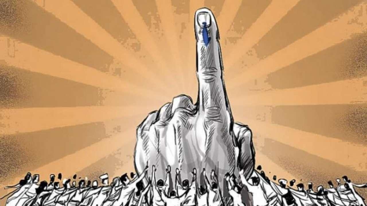 tirupati lok sabha elections